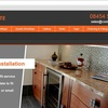 granite worktops uks - granite supplier london