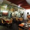 ristorante per celiaci cent... - Picture Box