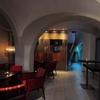 ristorante centro storico roma - Picture Box