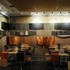 dove mangiare al centro roma - Picture Box