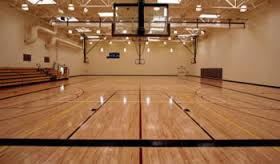 rubber gym flooring gymflooringuk