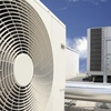 air conditioning repair - Above All Heating & Air Con...