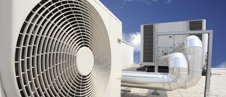 air conditioning repair Above All Heating & Air Conditioning