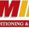 air conditioning installati... - J & M Heating & Air Conditi...