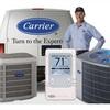 air conditioning service Hemet - J & M Heating & Air Conditi...