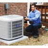 J & M Heating & Air Conditioning
