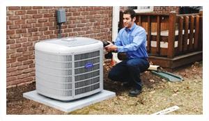 air conditioning repair Hemet J & M Heating & Air Conditioning