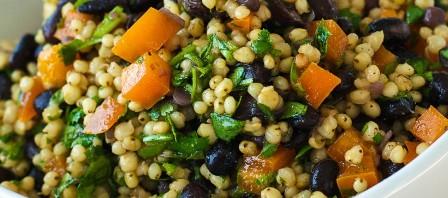 kosher recipe blog Picture Box