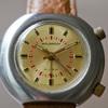wolbrook - Horloges