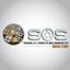 SOS-logo-1 - SOS