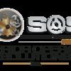 SOS-Logo - SOS