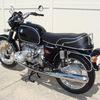 4910001 '74 R75-6, Black 003 - SOLD.....4910001 1974 BMW R...
