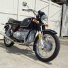 4910001 '74 R75-6, Black 035 - SOLD.....4910001 1974 BMW R...