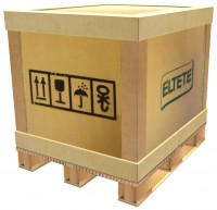 the box-200x193 Packaging Solutions