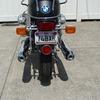 4910001 '74 R75-6, Black 036 - SOLD.....4910001 1974 BMW R...