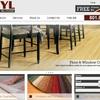 Utah Carpet Stores - Picture Box