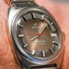 Enicar-Sherpa - Horloges