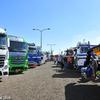 Truckersbal 2014 164-Border... - mid 2014
