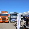 Truckersbal 2014 165-Border... - mid 2014