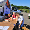 Truckersbal 2014 168-Border... - mid 2014