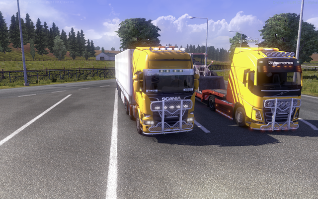ets2 00006 Picture Box