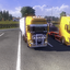 ets2 00006 - Picture Box