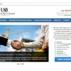 Screen shot - surety bonds