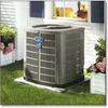 heater repair St Louis - Picture Box