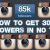 Get 1000 Instagram Follower... - Buy Insta Followers