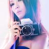 my 04 - photos