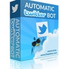 twitter bots - Picture Box