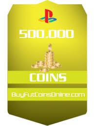 buy fifa coins online buyfutcoinsonline.com