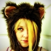 bear hats - Picture Box