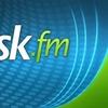 Ask.Fm Hack - Picture Box
