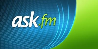 Ask.Fm Hack Picture Box
