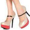 Women's Shoes - Women's Shoes