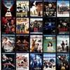 Best movies sites - Best movies sites