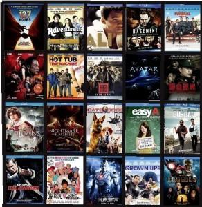 Best movies sites Best movies sites