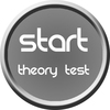 mock theory test - Picture Box