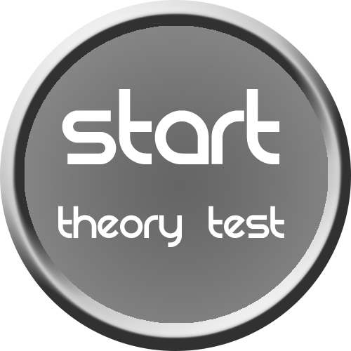 mock theory test Picture Box