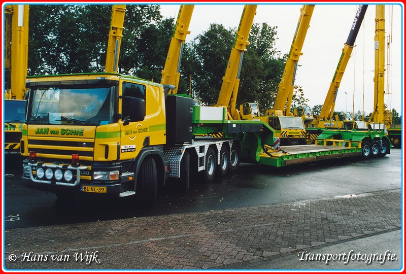 BL-NL-39-BorderMaker - Zwaartransport 5-Assers