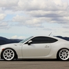 035 - 2013 Scion FRS