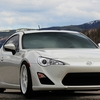 043 - 2013 Scion FRS