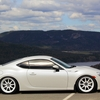 047 - 2013 Scion FRS