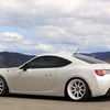 044 - 2013 Scion FRS