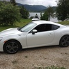 124 - 2013 Scion FRS
