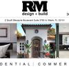 home - RM Design Build