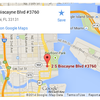 Maps - RM Design Build