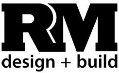 RMDB RM Design Build