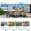 key west vacation rentals - vacation home rentals florida